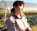 農道ナンパ 4 農家の五十路おばちゃん