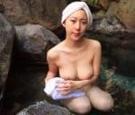 松下紗栄子 温泉不倫旅行