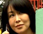 息子の友人をセックスの虜にする四十路熟女 浅井舞香