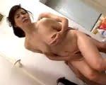 巨尻が卑猥な五十路母 黒崎ヒトミ(神津千絵子)