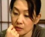 ヘンリー塚本 大沢萌 娘婿の欲望をかきたてる未亡人の五十路義母