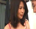 井川香澄 彼女の母親に教えこまれた忘れられない筆おろし体験