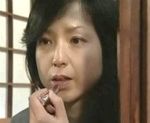 人妻の無料熟女動画。おまんこがしたい…隣人に怒張したペニスをぶち込まれたい女盛りの人妻