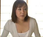 上野ひとみ 家で母近親相姦