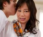 二ノ宮慶子 舞妓さんだった四十路熟女