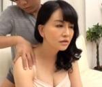 浅井舞香 色気ムンムンの嫁の母親
