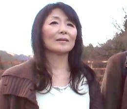 松岡貴美子 近親相姦