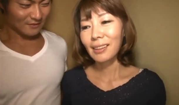 阿川美津子 デビュー作