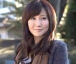 赤坂ルナ 母の親友