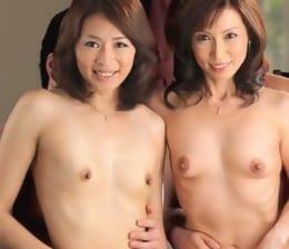 後編【個人撮影】 - FC2 たお20歳某女優似ハーフJD3!!