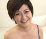 初撮り五十路~夫婦の営みだけでは満たされない激しい性欲 山口寿恵54歳