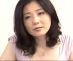 横山紗江子 中島美奈子 四十路熟女姉妹と息子たちの母子交換スワップ