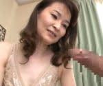 高田すみれ 日本人チンポの良さを初体験した五十路美魔女の初撮りドキュメント