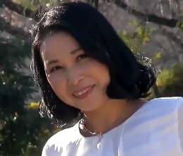 初撮りで抑え込んでいた激しい性欲を10年ぶりに開放した四十路人妻 原菜奈子47歳