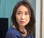 麻生千春 上司の奥さん