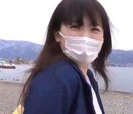 志戸哲也とSEXがしたい!ほどよく熟れたガチ素人シングルマザーがプロの性技に発狂するハメ撮りドキュメント
