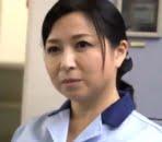 倉本雪音 48歳清掃員と若手社員のオフィスラブ