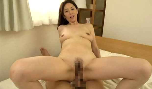 リアルすぎる熟女ダッチドール 翔田千里