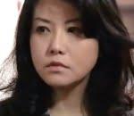 レイプされて夫婦の営みでは快感がなくなった万引き常習犯の人妻 浅井舞香