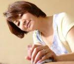 石野祥子 激しいSEXへの欲望を抑えきれない五十路熟女の母子相姦