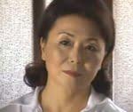 松岡貴美子 実弟との近親相姦で生まれた息子