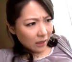月島小菊 SPRD-931