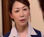 官能エロドラマ 男を狂わせる中年女の匂い立つ色香 沢村麻耶 若林ひかる