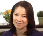 代理出産に挑んだ46歳未亡人 泉貴子