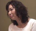 里中亜矢子 温泉旅行近親相姦