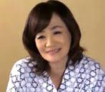 笹川蓉子 五十路義母に魅了された娘婿