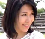 櫻井美保 OBA-302