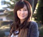 赤坂ルナ 美しい四十路熟女の母の友人