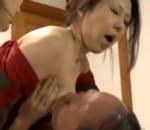 ヘンリー塚本 官能的で奥深くえげつない昭和のセックス