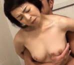 藍川京子 濃厚な母子相姦