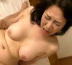 小澤喜美子 母子相姦