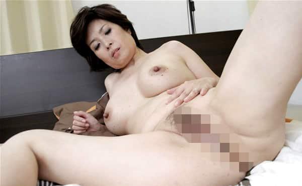 五十路熟女 母子相姦 HONE-78-5