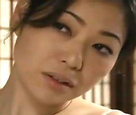 婚期を逃した中年女の悩ましい恋と性欲 ヘンリー塚本/北条アミ