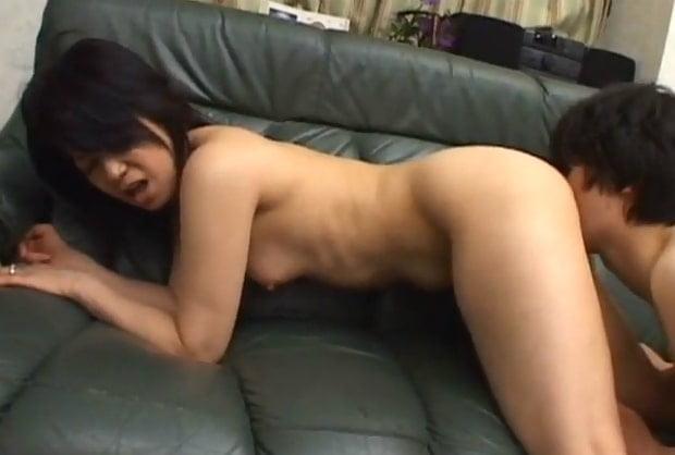 岡江久美 近親相姦  SKSTD-74-5