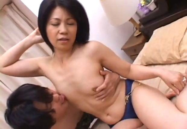岡江久美 近親相姦  SKSTD-74-9