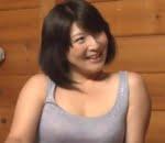 鮎原いつき キャンプ場 DANDY-438