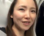 藤井麻未 温泉交尾