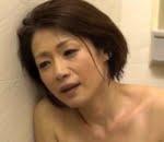 友田真希 浴室不倫