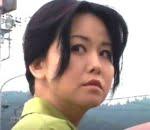 浅井舞香 ヘンリー塚本