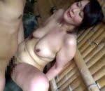 円城ひとみ 熟女の浮気ハメ撮り