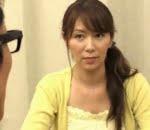 翔田千里 近親相姦性教育
