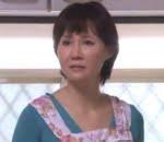 赤坂ルナ 五十路熟女
