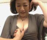 内田典子 アラ還熟女