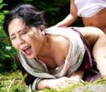 昭和の強姦事件