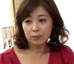 藤咲美冬 五十路熟女