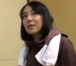 佐田のぞみ 農家の四十路熟女